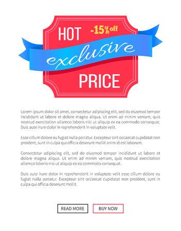 Hot Exclusive Price -15 Off Poster Place for Text