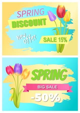 Best Discount 30 Off Advertisement Sticker Sale Illustration