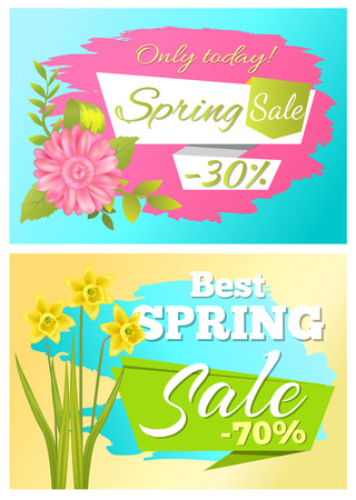 Sale 70 Off Sticker Daffodil Narcissus Bulbous Imagens - 102053956