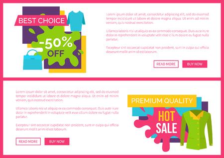 Best Choice 50 Off Price Premium Quality Hot Sale Stok Fotoğraf