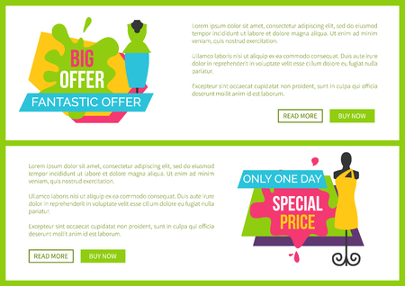 Big Fantastic Offer Only One Day Special Price Çizim
