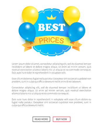 Special discount weekend sale best price super offer exclusive premium promotion set of color stickers with shiny glossy balloons web posters landing pages