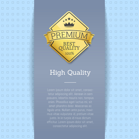 High Quality Premium Best Choice Exclusive Product
