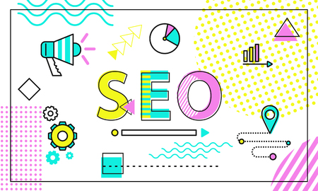 SEO Tool for Site Promotion and Better Visibility