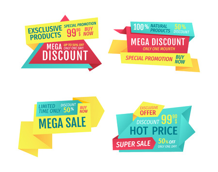 Mega Sale Discount for Natural Exclusive Products