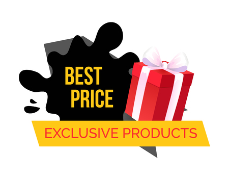 Exclusive Products, Best Choice and Price in Shop