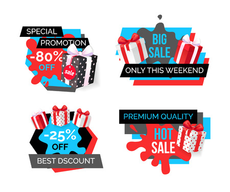 Best Discounts Only This Weekends 25 Percent Set