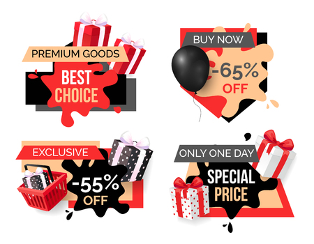 Exclusive 55 Off Price Sale, Best Choice Sellout