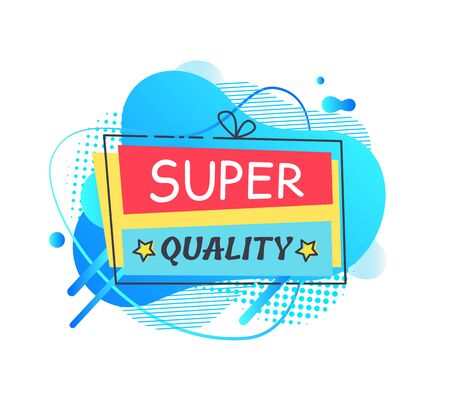 Super quality vector, clearance and price reduction exclusive offer promotion flyer and sellout. Shopping and marketing stars and signs of high rate