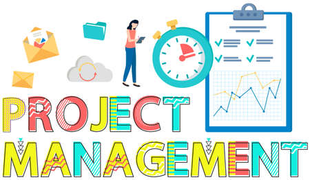 Business strategy planning, project management. Tasks planing. Data analysis and analytic. Kaizen philosophy