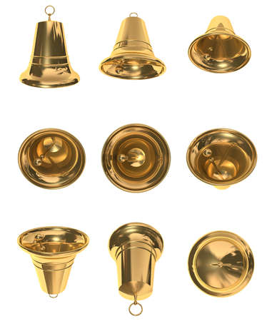 147 Handbells Stock Illustrations, Cliparts And Royalty Free ...
