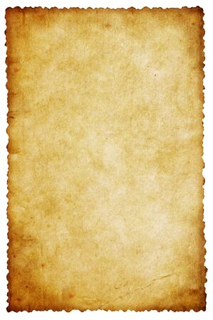 Grunge paper background.  Combines various aged papers layered with stone textures.   photo
