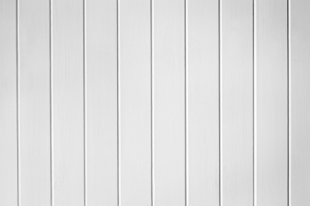 floorboard: white, wood, panel, paneling, panelling, texture, background, painted, paint, wooden, timber,