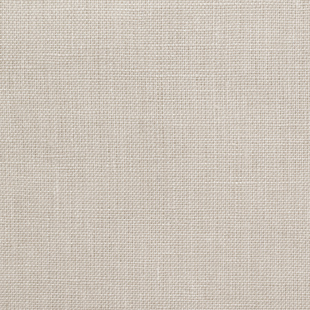 fabric textures: Seamless beige fabric with linen textures.