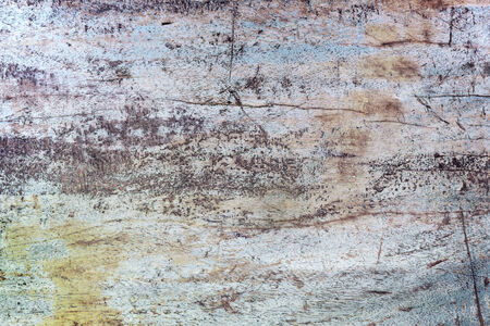 wood textures: Rustic timber background Stock Photo