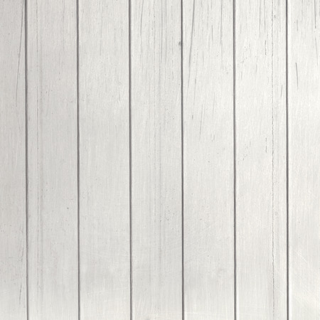 painted lines: White grunge timber panel background.