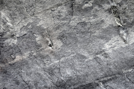 Dark slate background, with great textures.