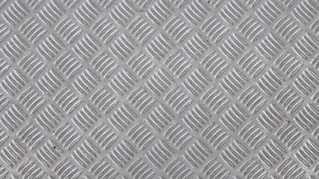 steel: texture steel Stock Photo