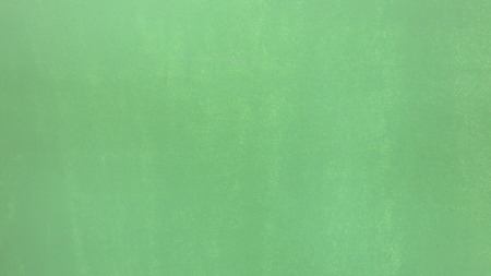 green background: background green Stock Photo