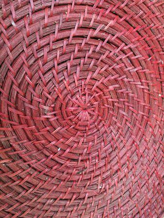 trivet: trivet background