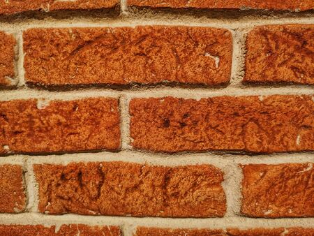 wall background with ancient bricks