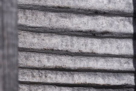 High resolution wooden texture wooden grey brown black white lines branch. High quality photo