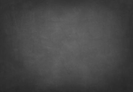 tableau blanc pour espace publicitaire