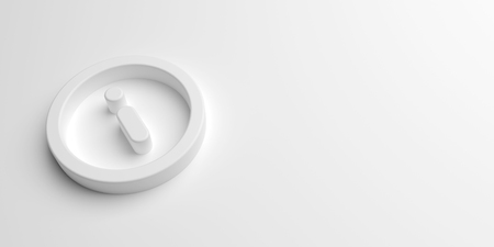 Icon Symbol
