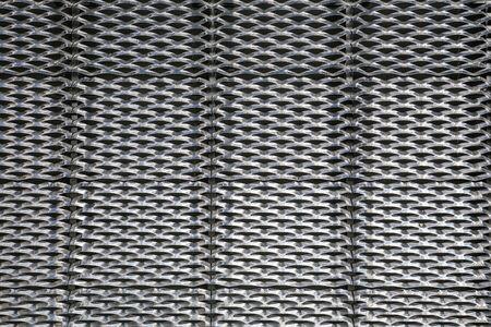 steel: steel texture