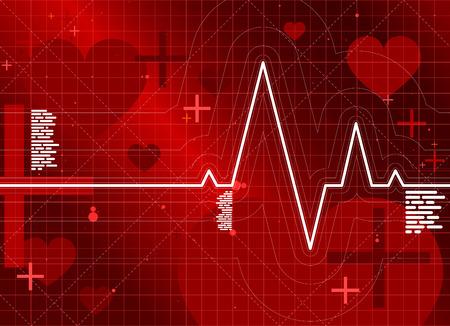 medical background: medical design