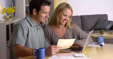pagando: Banca f�cil