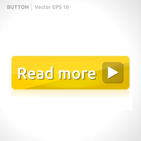 Read more button template
