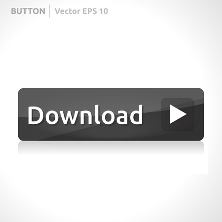 previous: Download button template  Illustration