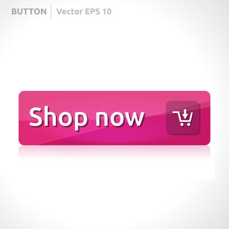 Shop nu button template
