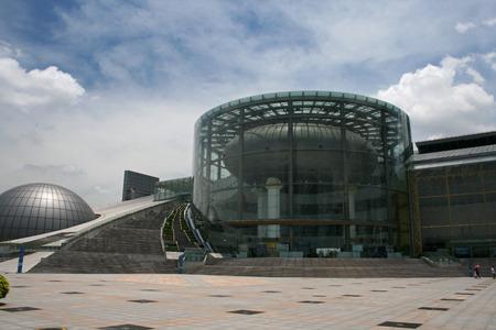 福田区深圳に深圳、中国 - 2010 年 7 月 7 日 - 子供世界