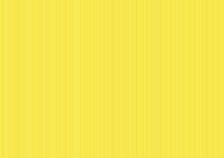 seamless pattern of yellow lines  format of A4 size Stock Photo - 13881136