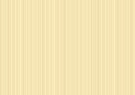 color de fondo en una gran franja