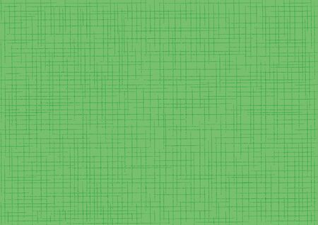 colored background in green stripes the intersecting Vector