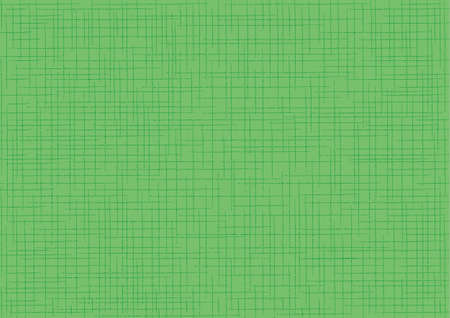 perpendicular: colored background in green stripes the intersecting Illustration