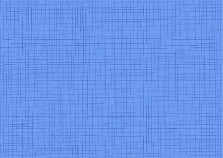 color background with blue stripes the intersecting Illustration