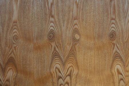 wooden texture with interesting texture