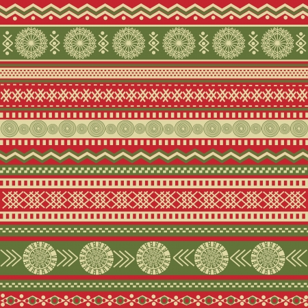 Christmas background Stock Vector - 16159416