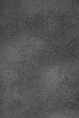 Black cracked texture can be used for background.