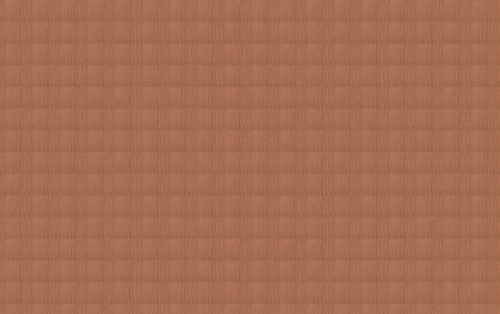 Seamless texture with wood tiles for decoration wall