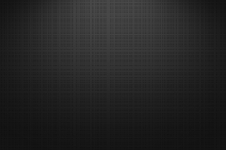 Horizontal background with lighting. Vector dark texture. Illustration