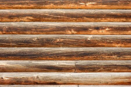 old wood wall  photo