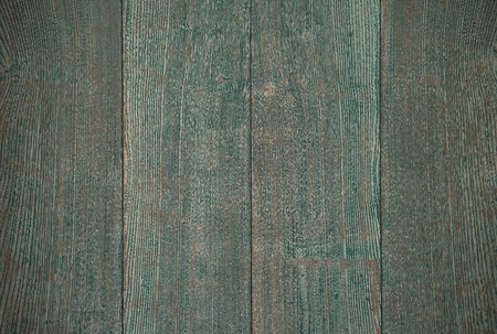 Wood texture � Old pine table top photo