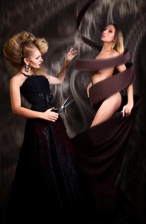 dressmaker: Dressmaker