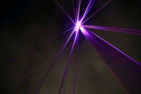 torchlight: Night bridge