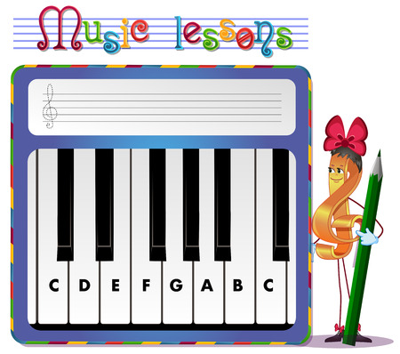 tasks: Music lessons, exercises for children. development of skills for drawing. Handwriting Practice Worksheets. musical tasks
